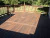 FIBERON DECK FLOOR NORTHVILLE MICHGAN