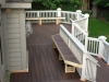 NORTHVILLE DECK REPAIR