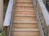 deck repair