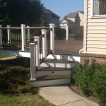 Trex Deck BuildersDownriver, MI