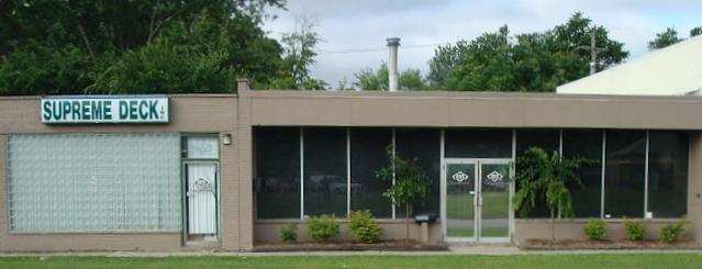 Supreme Deck Reviews, South Lyon, Commerce, Canton, Troy, Milford