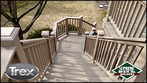 Great decks for less, Deck builders and contractors near me