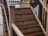 TREX STAIRCASE BRIGHTON MICHIGAN