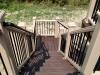TREX STAIRCASE LYON TWP. MICHIGAN