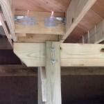 deck repair for Rochester Hills, Michigna