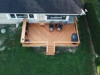 Cedar-Deck1