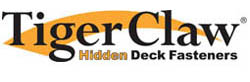Hidden fasteners south lyon, Cedar works, Troy, Michigans best deck builders